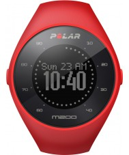 Polar 90061217 M200 smartwatch