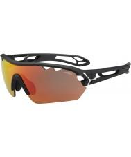 Cebe Cbmonom1 s-track mono m sorte solbriller