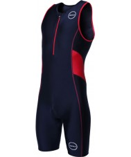 Zone3 Herre aktiverer trisuit
