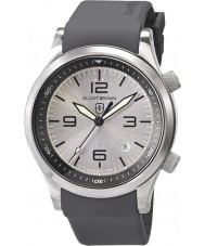 Elliot Brown 202-016-R10 Herre canford ur