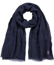 Barts 1917003-03-OS Paris tørklæde