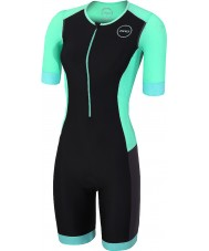 Zone3 Dame aquaflo plus trisuit