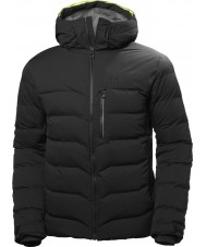 Helly Hansen 65548-990-XL Herre swift loft jakke
