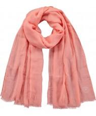 Barts 1917007-07-OS Paris tørklæde