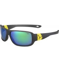 Cebe Cbscrat7 scratgrå solbriller