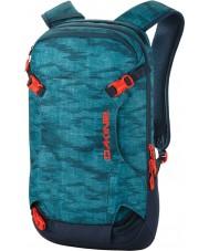 Dakine 10001470-STRATUS Heli pack 12l rygsæk