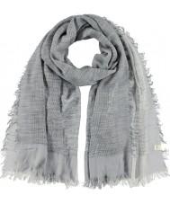 Barts 8558002-02-OS Banyuls tørklæde