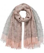 Barts 85580081-08-OS Banyuls tørklæde