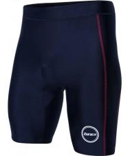 Zone3 Herre aktiverer tri shorts