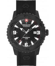 Swiss Military 6-4302-27-007 Herre twilight ur