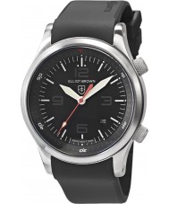 Elliot Brown 202-020-R01 Herre canford ur