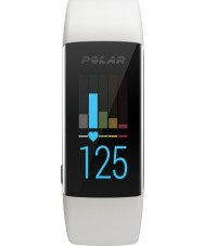 Polar 90064879 A370 smartwatch
