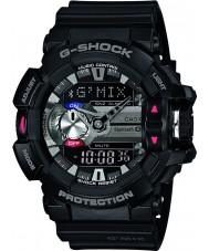 Casio GBA-400-1AER Herre g-shock smartwatch
