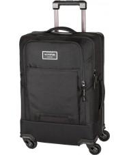 Dakine 10001478-BLACK Terminal spinner 40l kuffert