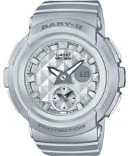Casio BGA-195-8AER Ladies baby g ur