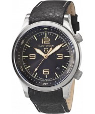 Elliot Brown 202-021-L17 Herre canford ur