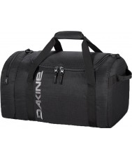 Dakine 8300483-BLACK-OS Sort eq taske 31L