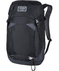 Dakine 10001211-STACKED-OS Canyon 28l rygsæk