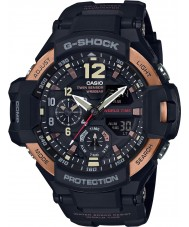 Casio GA-1100RG-1AER Mens g-shock ur