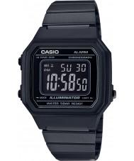 Casio B650WB-1BEF Indsamling ur