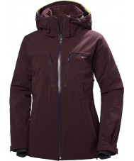 Helly Hansen Ladies motionista jakke