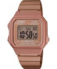 Casio B650WC-5AEF Indsamling ur