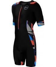 Zone3 Herre aktiveres plus trisuit