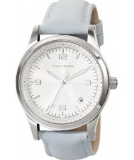 Elliot Brown 405-002-L55 Ladies kimmeridge ur