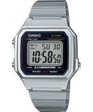 Casio B650WD-1AEF Indsamling ur