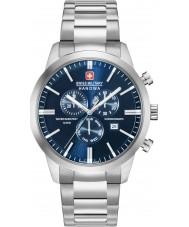 Swiss Military 6-5308-04-003 Herre klassisk ur