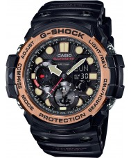 Casio GN-1000RG-1AER Mens g-shock ur