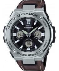 Casio GST-W130L-1AER Mens g-shock ur