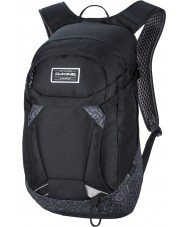 Dakine 10001209-STACKED-OS Canyon 20L rygsæk