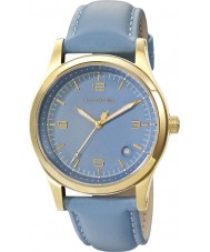 Elliot Brown 405-006-L57 Ladies kimmeridge ur