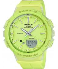 Casio BGS-100-9AER Dame baby-g ur