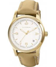Elliot Brown 405-007-L59 Ladies kimmeridge ur