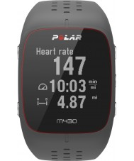 Polar 90066337 M430 smartwatch