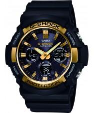 Casio GAW-100G-1AER Herre g-shock ur