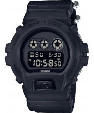 Casio DW-6900BBN-1ER Herre g-shock ur