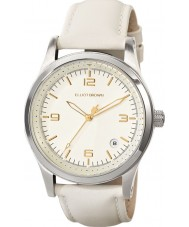 Elliot Brown 405-008-L54 Ladies kimmeridge ur