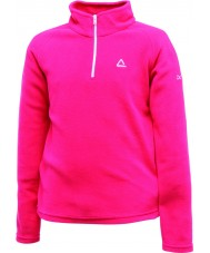Dare2b Frys jam pink fleece