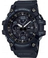 Casio GWG-100-1AER Herre g-shock ur