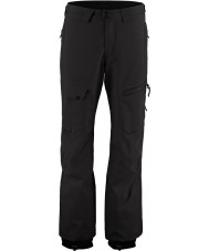 Oneill Mens jones sync ski bukser