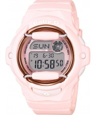 Casio BG-169G-4BER Ladies baby-g ur