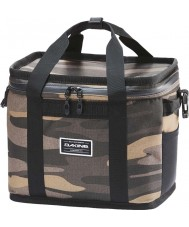 Dakine 10001829-FIELDCAMO-81X Party blok taske
