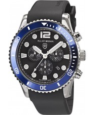 Elliot Brown 929-012-R01 Herre bloxworth ur