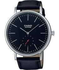 Casio LTP-E148L-1AEF Indsamling ur