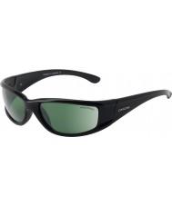 Dirty Dog 52844 banger sorte solbriller