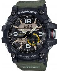 Casio GG-1000-1A3ER Herre g-shock ur