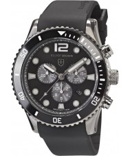 Elliot Brown 929-010-R09 Herre bloxworth ur